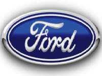 Ford-Sport Compact
