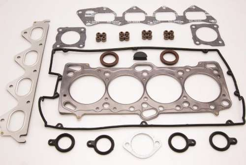 4G54 Starion Gaskets