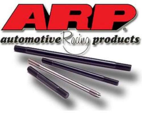 RB25 ARP Fasteners