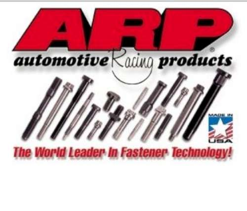RB20 ARP Fasteners