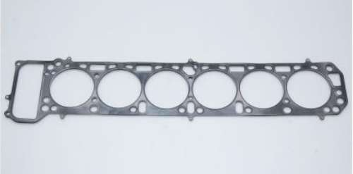 RB20 Head Gaskets