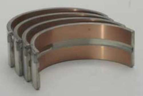 A18 Engine Bearings