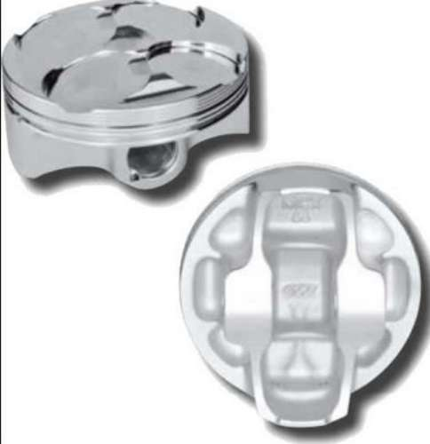 Can-Am Pistons (Forged)