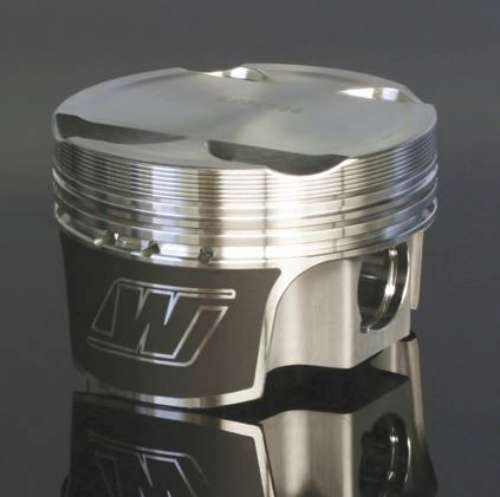 CVH/LNA Pistons (Forged)