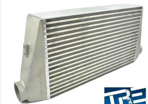 Treadstone Intercoolers