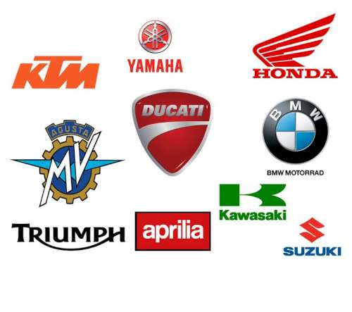 Buy Race Engine Components, Pistons, Rods, Engine Kits