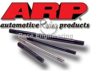 ARP ROD BOLTS: HONDA S2000 F20C