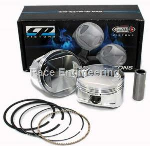 CP PISTON: HONDA CRF450R '02-'08 96mm std 12.5:1