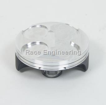 CP X-PISTON: HONDA CRF250R 79mm+1mm over 14.25:1