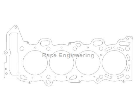 COMETIC HEAD GASKET: NISSAN SR20VE 87mm/.030""