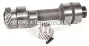 ESSLINGER: FORD 2300 AUX SHAFT KIT W/BILLET DIST. GEAR