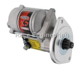 RACE ENGINEERING HIGH TORQUE STARTER: FORD 2300