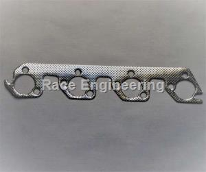 RACE ENGINEERING: FORD 2300 EXHAUST GASKET