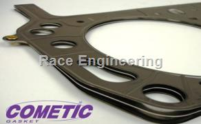 COMETIC HEAD GASKET: HONDA D15/D16 78mm/.051""