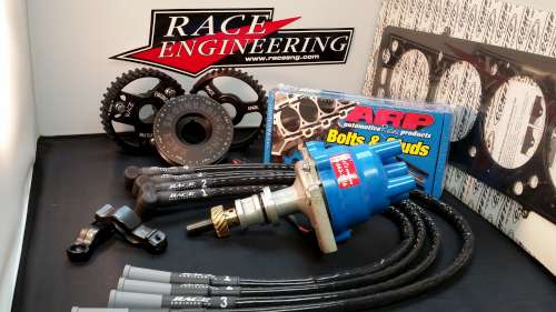 Ford 2300 And 2000 Engine Parts Online Race Engineering