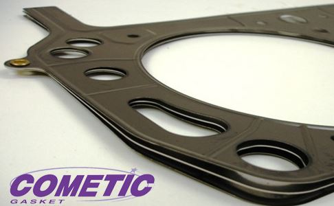 Cometic C4170-040 Head Gasket