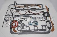 COMETIC GASKET KIT: FORD 2300 (NO HEAD GASKET)