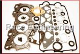 Cometic Top End Gasket Kit: Honda B20A4/Z2 85mm Max