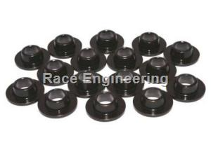 COMP CAMS: DUAL SPRING KIT LS1 +STEEL RETAINER KIT() - 26926TS-KIT