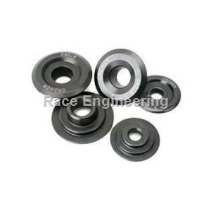 CROWER CAMS: HONDA B18C/B16A Ti-Retainer Kit